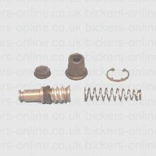 Honda VT700C SHADOW 86-87 Front Brake Master Cylinder Repair Kit MSB102