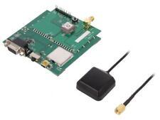 XA1110-EVK Entw.Kits Evaluation Interface RS232,USB Komp XA1110 SIERRA WIRELESS