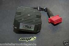 HONDA CBX 550 F/FII - Régulateur TOURMAX - RGU-104 - 7695104