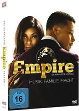 Empire - Staffel 1 (2015)