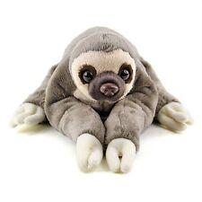 Two-toed Sloth Plush Stuffed Animal  COLORATA