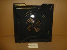 Genuine Whirlpool Wall Oven Baffle Convection  W10359278 Back - FG531