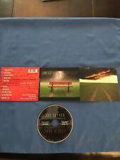 Joe Cefalu - Fear Itself CD Like New