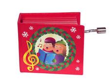 Christmas Decorative Boxes