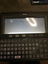 Symbol vc5090 Half screen FLAT RATE keypad&overlay replacement