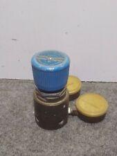 New listing Used Circle Seal Controls Pr55 Pr55B11126 High Pressure Regulator 3000Psi