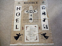 Songbook Praise and Rejoice Fabric  R210578-1042 Quilt Shop Quality