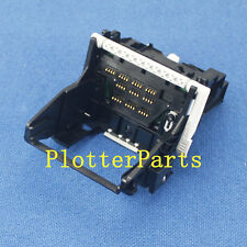 CQ890-60239 CQ890-67002 Carriage assembly for HP Designjet T120 T520 plotter