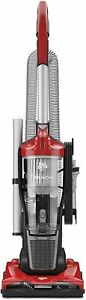 Dirt Devil Endura Reach Upright Bagless Vacuum Cleaner for Carpet and Hard Floor