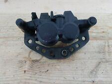 Bremssattel vorne links Kawasaki KLR650 Tengai (KL650A)