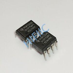 1PCS/5PCS SN29736P1 SN29736PI DIP8 IC