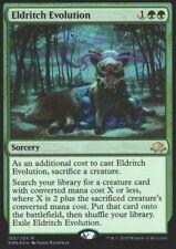 Eldritch Evolution FOIL | NM | Eldritch Moon | Magic MTG