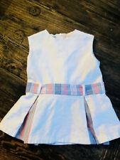 Girls Bella Bliss Dress, Size 2
