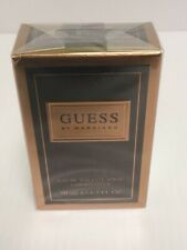 Guess by Marciano Men EDT 50 ml Vp.