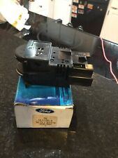 1993-1996 Lincoln Mark VIII Auto Headlight and Dimmer Switch Nos Ford