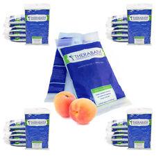24 1lb Bags PeachE Refill Paraffin for Therabath Professional PRO Wax Bath