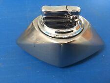 Colibri table lighter