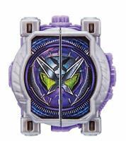 Bandai Kamen Rider Zi-O DX Shinobi Miride Watch