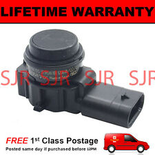 FOR FIAT 500 2012 On SINGLE 3 PIN PDC PARKING REVERSING SENSOR 1PS6406