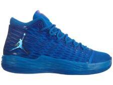 separation shoes 8638c da60f Jordan Carmelo Anthony Athletic Shoes for Men