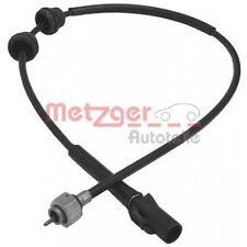 Boucher Câble de compteur de vitesse cofle pour VW GOLF II JETTA II