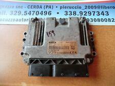 CENTRALINA MOTORE BOSCH 0281014365 ALFA ROMEO 159 2.4 JTD