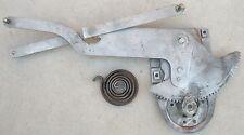 THUNDERBIRD FORD FRONT WINDOW MOTOR POWER REGULATOR RIGHT 61-64 1961-1964 OEM