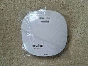 Aruba APIN0315 Wireless Access Point AP-315