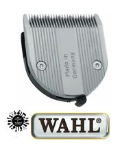 Wahl 5 in 1 Blade for ChromStyle Pro,Genio,Bellina,Sterling Li+Pro,5in1 Clippers