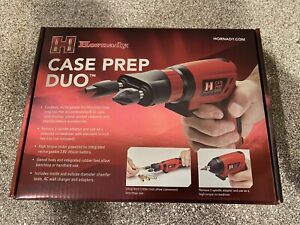 Hornady Case Prep Duo Tool Md: 050180