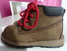 Chaussures montantes OBAIBI  p 21
