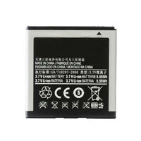 3.7V 1800mAh Battery for Samsung GT-i9000 Galaxy S Vibrant T959 T959T Epic 4G