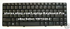 Keyboard for HP Compaq Presario V6000 F500 F700 - US English