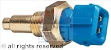 73143 ALFA ROMEO 145 146 155 SENSORE TEMPERATURE TEMPERATURE SENDER 60806379 Y