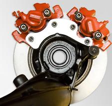 BMW E30 E36 Compact Adapter für Bremssattel brake caliper adapter