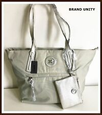 Mimco Leather Tote Bags & Handbags for Women