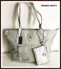 Mimco Leather Tote Handbags