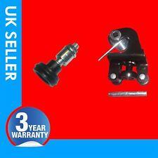 Left Side Sliding Door Roller Guide Hinge FOR Renault Master 8200080754