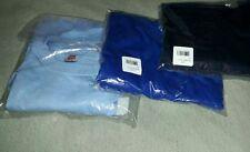 3 Hanes Boys' EcoSmart T-shirts size youth XL Brand New