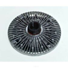 Engine Cooling Fan Clutch-DOHC NAPA/ALTROM IMPORTS-ATM 078121350A