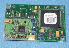 LUCENT M12+ GPS Timing Receiver 3V 1PPS 100Hz GPSDO