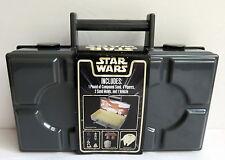 Disney Parks Store Exclusive Star Wars The Force Awakens Jakku Sand Playset