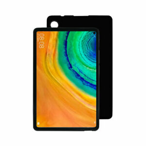 TPU Cover For Huawei Matepad T8 2020 Protective Cover Pouch Case Bowl Folio