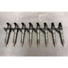 Lmm Duramax Injectors