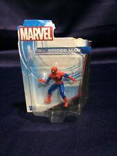 Marvel Spider-Man Miniature Figure Hasbro