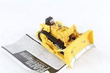 Transformers MOVIE Rampage ROTF deluxe revenge fallen