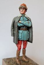 Elan13 Miniatures French Pilot WW1 1/32 Wingnut Wings, Roden, Copper State