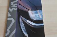 130506) Peugeot 605 Prospekt 199?