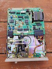"IBM Floppy Drive YD-580 320/360KB Type 1355 5.25"" Made in Japan"