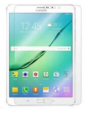 3 films protection écran haute transparence pour Samsung Galaxy Tab S2 8.0''